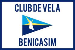 Club de Vela Benicasim