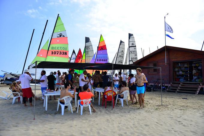 paella-club-vela-benicasim